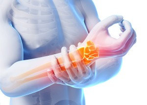 http://www.woodwardmedical.com/12-tips-for-avoiding-carpal-tunnel-syndrome/