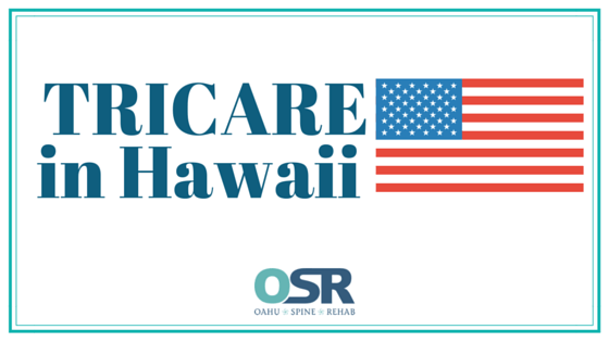 Tricare providers in my area
