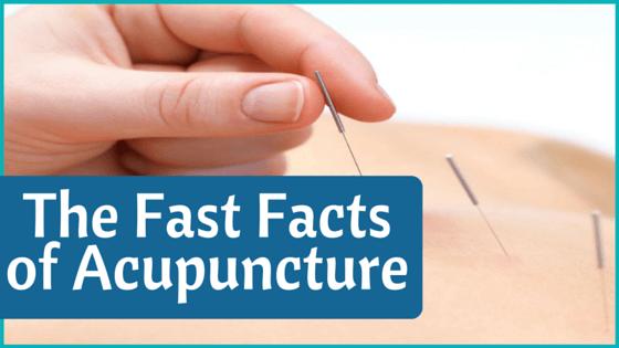 acupuncture kailua