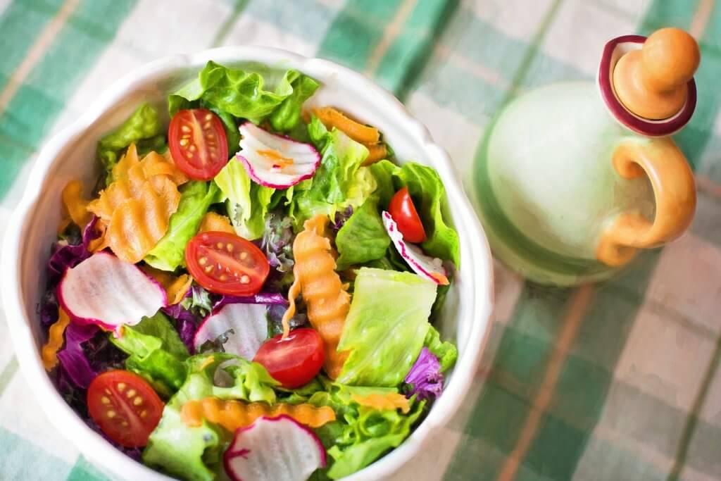 salad-791891_1920