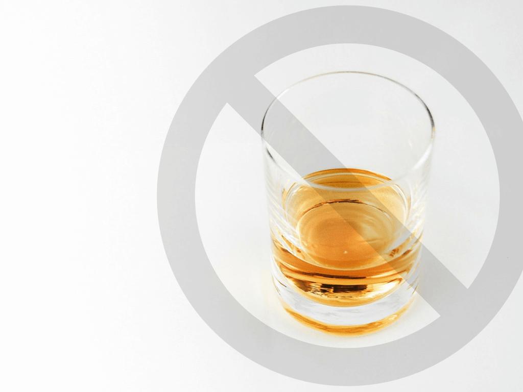 alcohol kailua