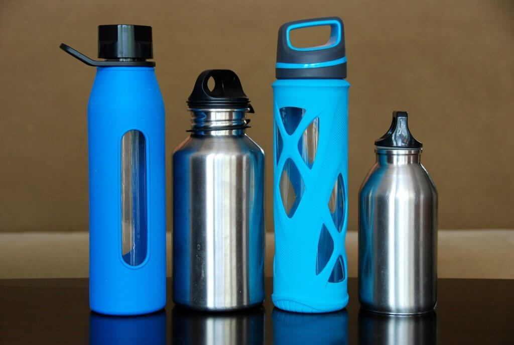 bottles-774466_1920