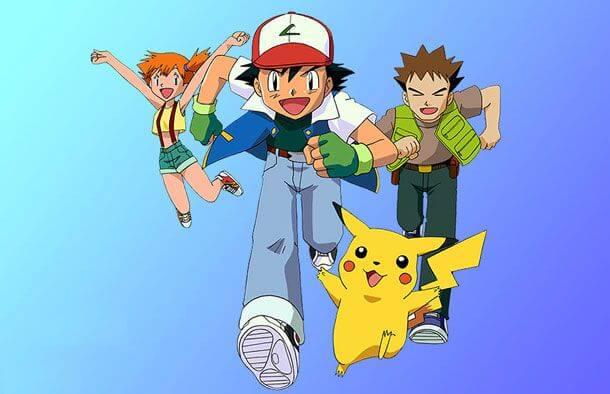 pokemon go health tips