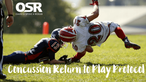 Concussion Return to Play Protocol Blog (1)