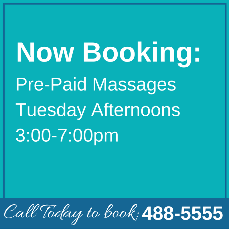 now-booking