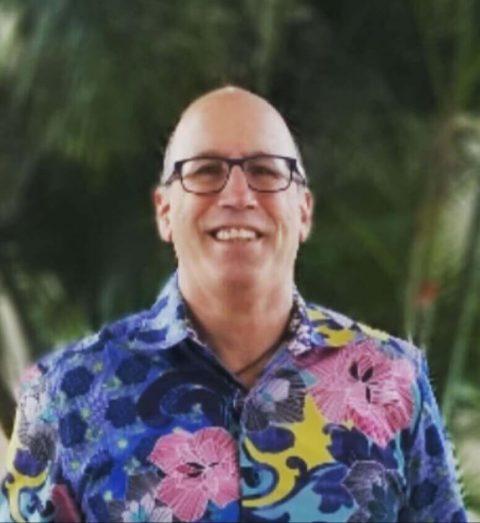 Dr. Marc H. Appel  - M.D.