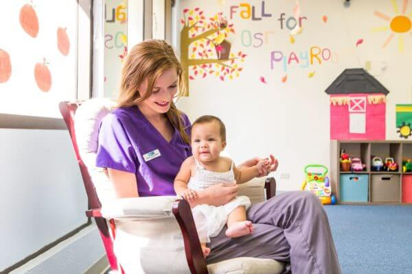 Free Childcare Honolulu