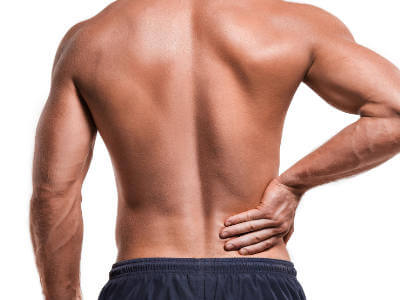 Sciatica Pain Therapy
