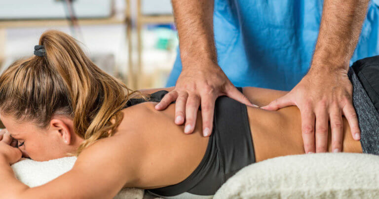 Physical Therapy Honolulu